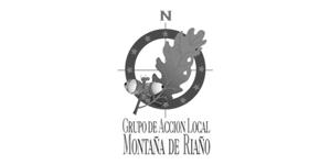 Grupo de acción local Montaña de Riaño